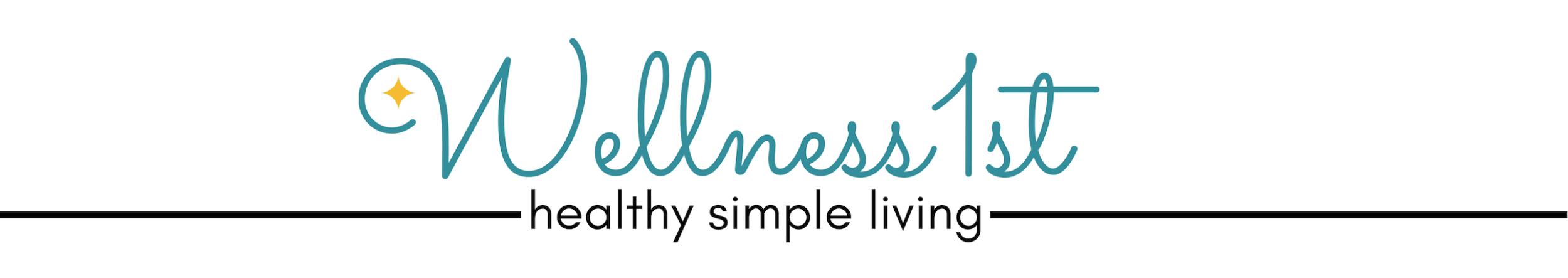 Wellness 1st